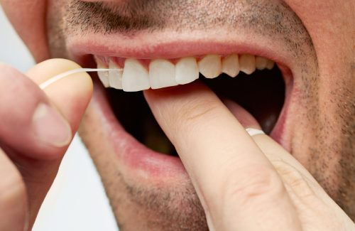 Most studies of flossing have been too short to prove the daily practice has long-term health benefits, some dentists say. But conclusive studies aren't cheap or easy.