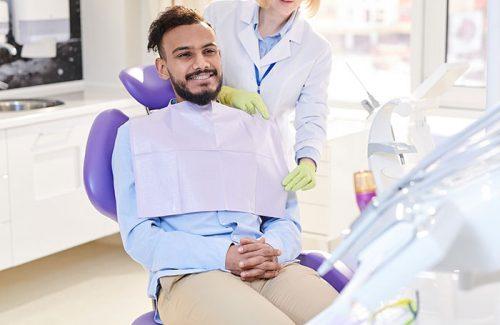 treatment-preparations-at-dental-office-DTUPCL6.jpg
